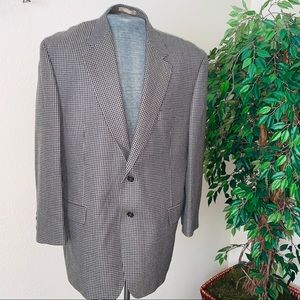 IZOD Men's Blazer Made in India